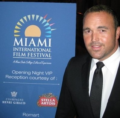 Lawyer Ivan Parron Miami Fl Attorney Avvo Com