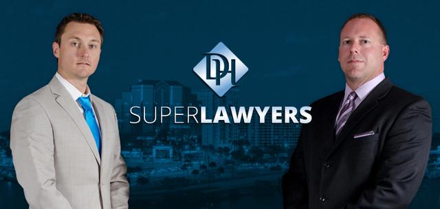 Lawyer Brandon Daniels Sarasota Fl Attorney Avvo Com