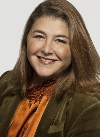 Idea And Iep Process >> Lawyer Jennifer Laviano - Sherman Attorney - Avvo.com