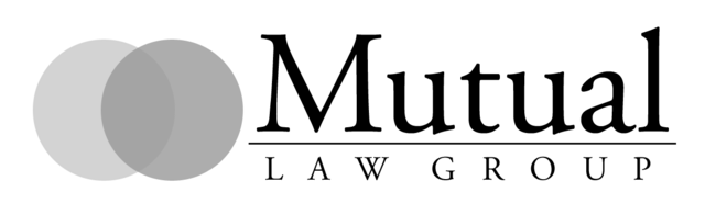 1759196 1315877525