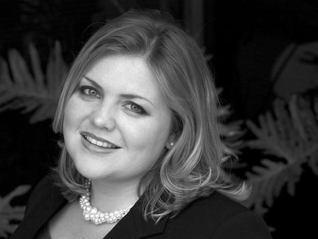 Lawyer Ruby Powers Houston Tx Attorney Avvo Com