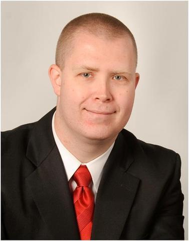 Lawyer Mark Deters Dayton Attorney Avvo Com
