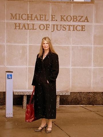 Divorce Lawyer Divorce Lawyers Muskegon Mi