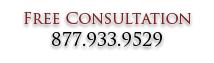 1953068 1367526888