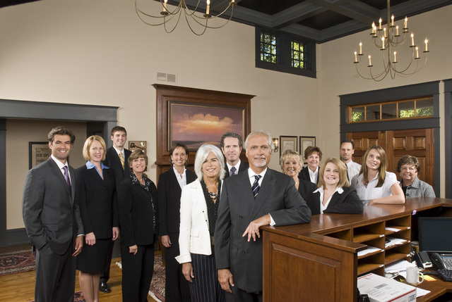 Oh Law Firm >> Lawyer Charles Rittgers - Lebanon, OH Attorney - Avvo.com