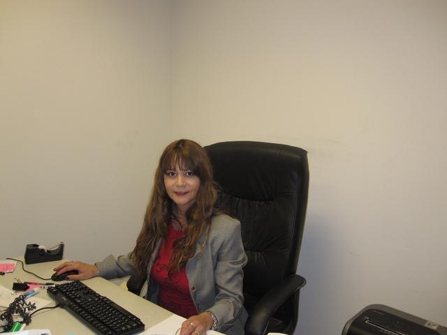 Lawyer michael berger beverly hills ca attorney for 11801 pierce st 2nd floor riverside ca 92505