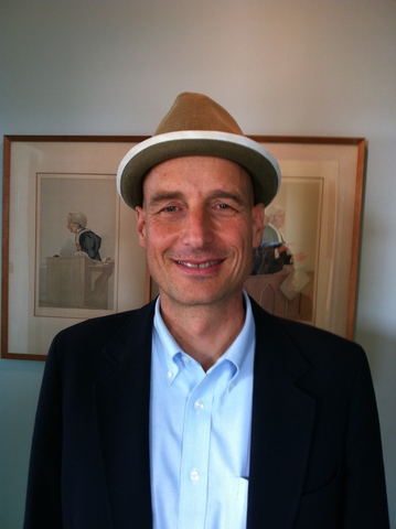 Lawyer Peter Martin - Eureka Attorney - Avvo.com