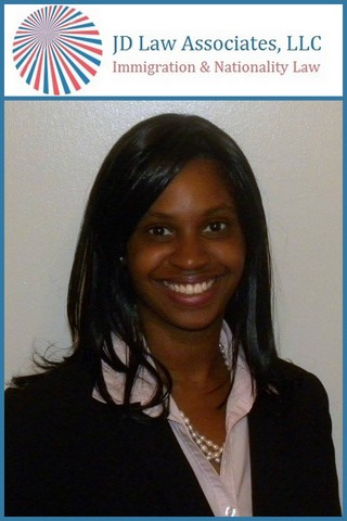 Lawyer Johanna Dennis Newtown Attorney Avvo Com