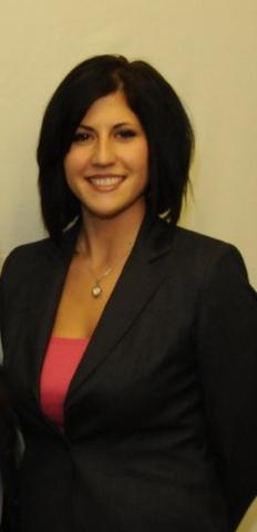 Lawyer Andrea Rosser Pate Orlando Fl Attorney Avvo Com