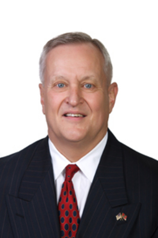 Lawyer James Moore  Grand Rapids Attorney  Avvocom. Online Schools In Georgia Sr22 Bond Insurance. Hp All In One Printer Fax Copier Scanner. 401k Inservice Rollover In And Out Bail Bonds. College Students Laptops Attorney General Fl. Cosmetic Dentistry Boca Raton. Shipping Container Data Center. Spam Filter Exchange 2010 Allied Wire & Cable. Cheapest Web Hosting Plans Freee Web Hosting