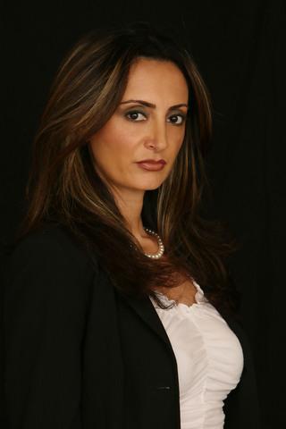 Lawyer nassim arzani riverside ca attorney for 11801 pierce st 2nd floor riverside ca 92505