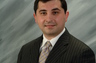 Estate Planning and Elder Law Attorney Michael Davidov