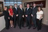 Founding & Managing Partner- Acosta & Skawski, P.C. 2000 - 2013