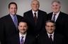 Fagan, Fagan & Davis attorneys Joseph M. Fagan, Steven H. Fagan, Alan T. Davis, Jeffrey A. Fagan, Michael R. Epton, dedicated to the defense of people facing DUI criminal and traffic matters in the Chicago area.