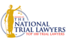 Recently Named as Member of The National Trial Lawyers - Top 100 Trial Lawyers - Criminal Defense!!!