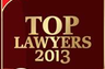Baumgartner Law Firm Top Lawyers