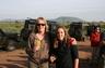 Adventures in Tanzania