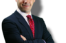 Need the best military defense lawyer?  Andrew Cherkasky is a Court Martial lawyer ready to defend soldiers, sailors, marines and airmen in any type of case.  Call to find out why I think I may be the best for your case.