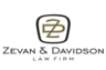 The Zevan and Davidson Law Firm is one of St. Louis most awarded law firms with over 20 years of experience.