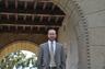 Santa Barbara DUI Attorney Jasen Nielsen. (805)564-4384. www.805DUI.com