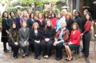 Women Lawyers of Sacramento Board of Directors, 2009