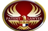 U.S. Registered Patent and Trademark Attorney  We have almost 600 client reviews that can be found at www.PatentLawyerUSA.com.