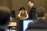 Sebo v. American Home Insurance Company Verdict in excess of $15 million for the plantiff.