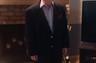 Lance K. Stalnaker, Attorney at Law