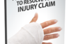 """Request your FREE copy of """"The Florida Accident Workbook: Tools, Tips, & Tactics to Resolve Your Injury Claim"""" written by Boca Raton board certified injury lawyer David Glatthorn. http://www.davidglatthornlaw.com/reports/the-florida-accident-workbook.com"""