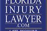 http://www.floridainjurylawyer.com/ Joseph C. McIntyre, P.A. 1-877-IN-COURT