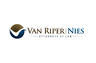 Van Riper and Nies Attorneys, P.A. Logo