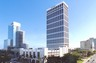 Our offices are located on the 26th floor of 100 Southeast Third Avenue.   The building is conveniently located on the southeast corner of Broward Boulevard and SE 3rd Avenue diagonal from the federal courthouse in Fort Lauderdale.