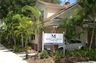 Our new office location!-733 North Magnolia Ave.Orlando, FL 32803