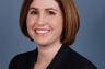 Attorney Carrie B. Griffin of Griffin & Griffin