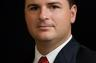 Richard L. Weldon, II - Managing Attorney of Weldon & Rothman, PL - a full service law firm representing clients in Naples and Fort Myers in the following practice areas: Litigation, Business Law, Labor & Employment Law, Personal Injury and Insurance Law.