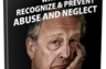 Free Florida Nursing Home Abuse Handbook: Ways to Recognize and Prevent Abuse and Neglect available at http://www.mallardlawfirm.com/reports/the-florida-nursing-home-abuse-handbook-ways-to-recognize-prevent.cfm