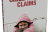 Free guide to Florida Child Abuse Claims available at http://www.mallardlawfirm.com/reports/when-the-unthinkable-happens-your-guide-to-florida-child-abuse-claims.cfm