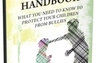 Free Bullying Handbook: What you need to know to protect your children from bullies - available at http://www.mallardlawfirm.com/reports/bullying-handbook-what-you-need-to-know-to-protect-your-children-from-bullies.cfm