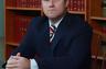 Board Certified Florida Attorney