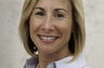 Deana C. Bresnahan, Client Services Coordinator