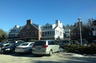 Our Medfield, MA office located at Olde Medfield Square, 266 Main Street, Suite 16.
