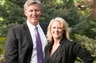 Ammarell Deasy's founding partners, Laura Ammarell and Dan Deasy