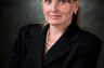 Beth Klein, Trial Lawyer.  Call her today and put her skills, passion, and compassion to work for you.