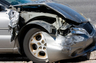 Car accident injury insurance claims for over 31 years