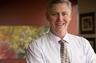 Dan Deasy - founding partner at Ammarell Deasy, LLP