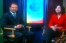 Special guest on Azteca Colorado's TuTV Colorado television program
