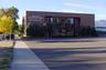 The Office of Gaddis, Kin, Herd & Craw