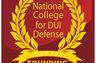 I am proud to be one of the founding members of the National College for DUI Defense.