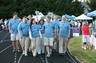 Since 2008, members of Connolly, Tacon & Meserve have joined together at the Relay for Life of Thurston County to celebrate cancer survivors, remember those we've lost, and fight back against cancer.  http://main.acsevents.org/goto/CTM2010