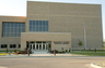 Walworth County Judicial Center